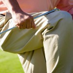 Golf Psychology 101