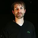 Mike Hommerding