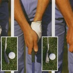 Golf Basics: The Grip